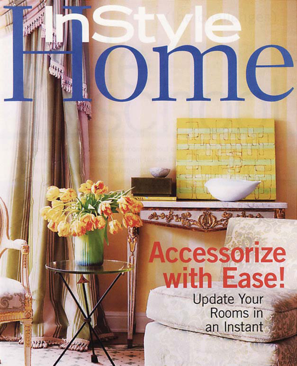 In_Style_Home_2005_Article 1.jpg