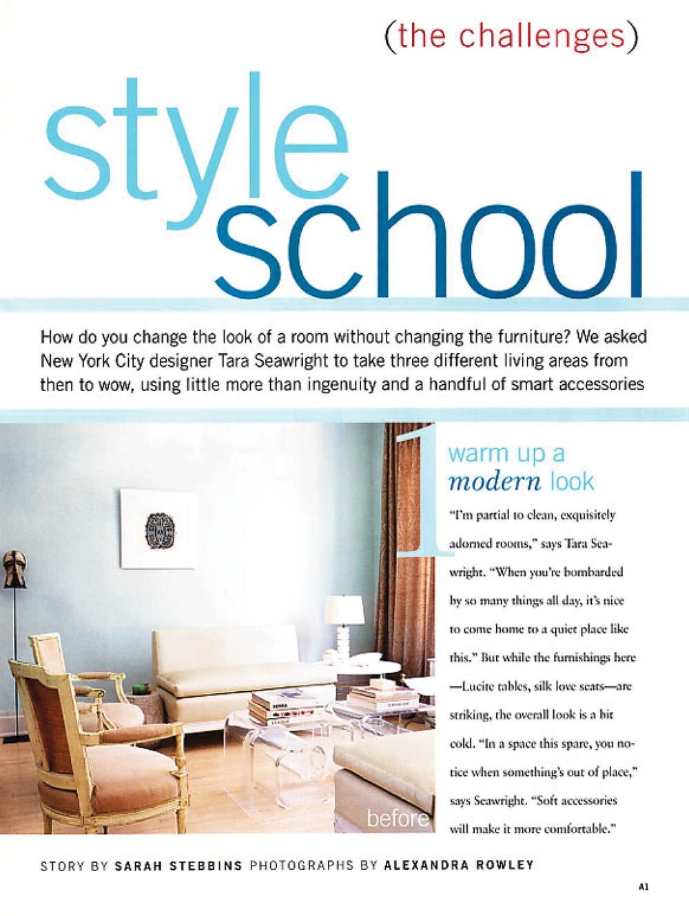 In_Style_Home_2005_Article 2.jpg