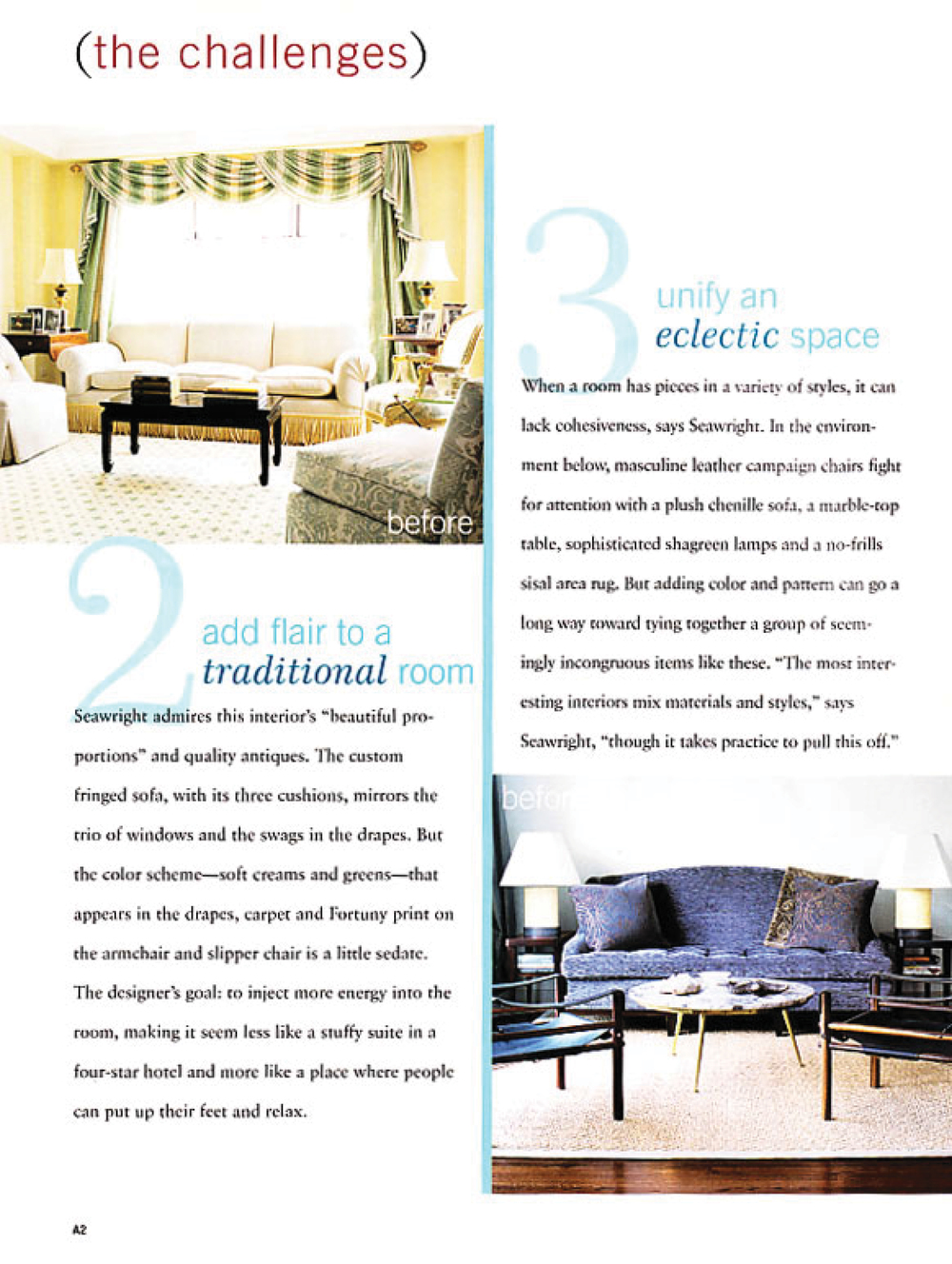 In_Style_Home_2005_Article 3.jpg