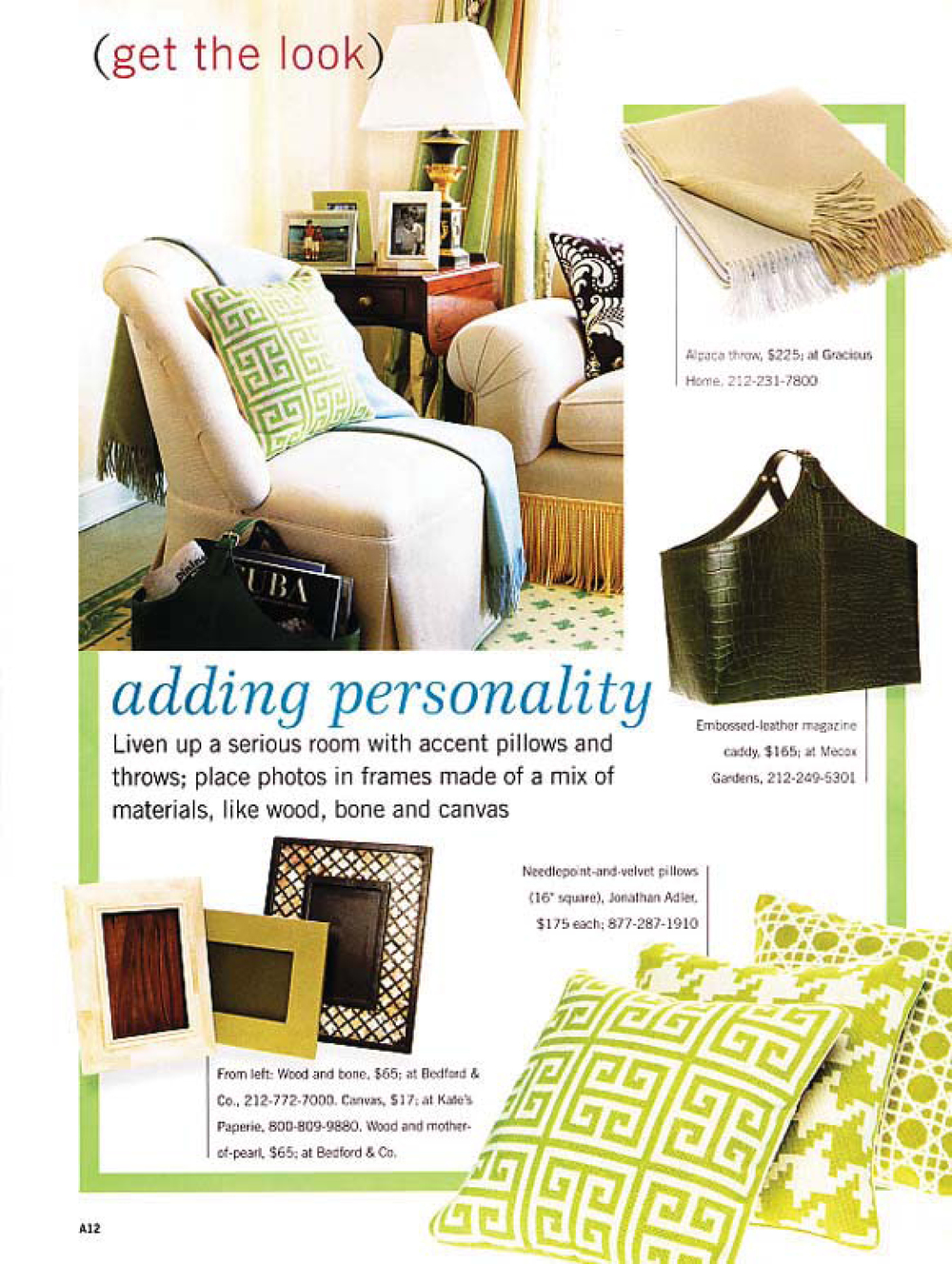In_Style_Home_2005_Article 8.jpg