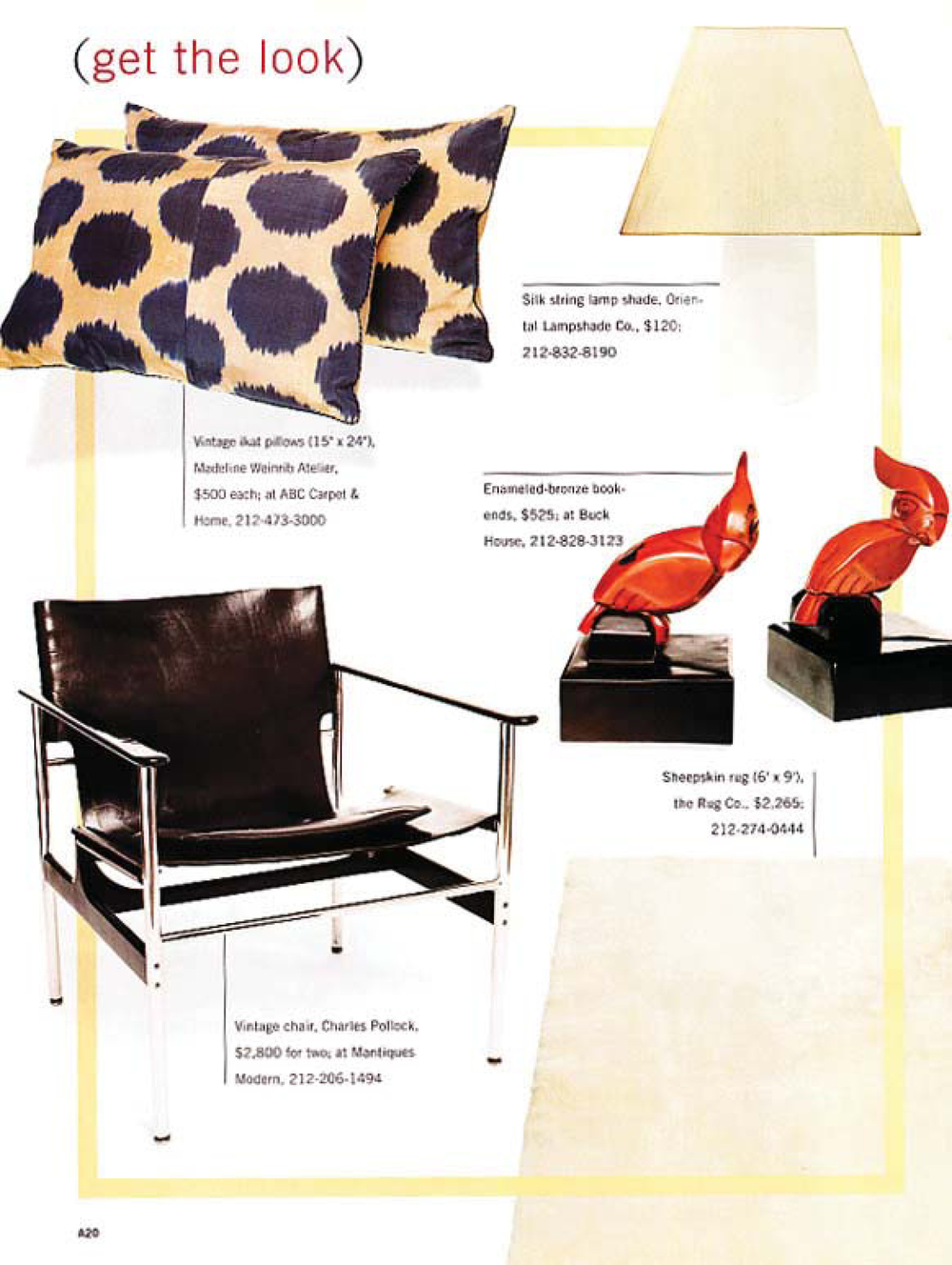 In_Style_Home_2005_Article 12.jpg