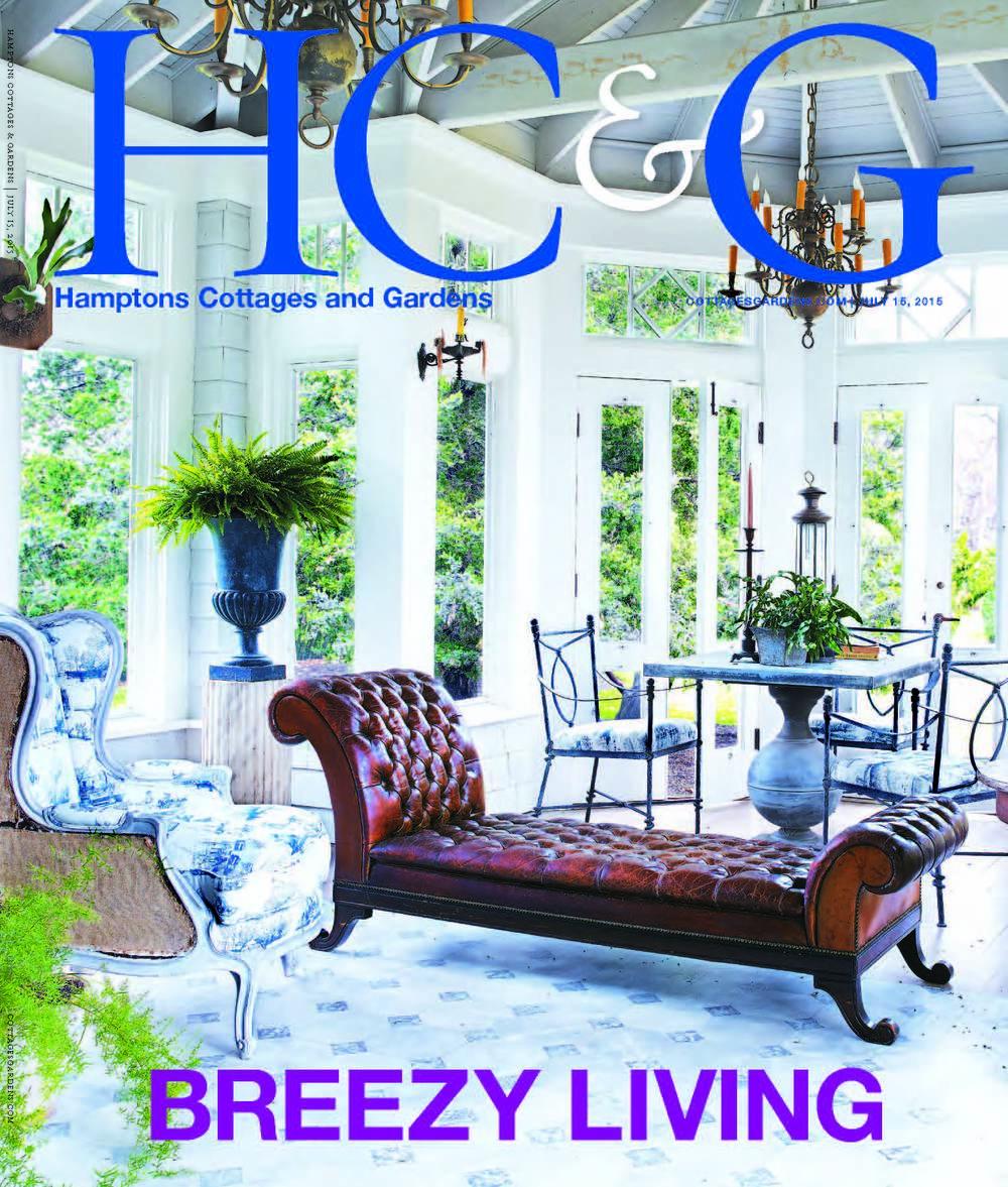HC&G 2015_Page_1.jpg