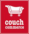 CouchCommerce_Logo_72dpi_rgb.jpg