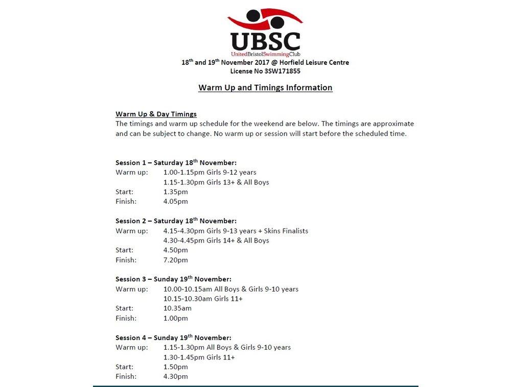 UBSC L3 warm up.jpg