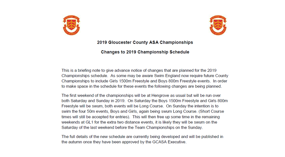 Blocks schedule change for 2019.png