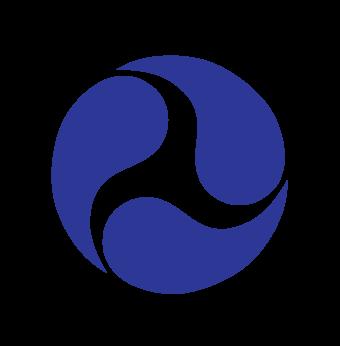 FHWA_Logo.png