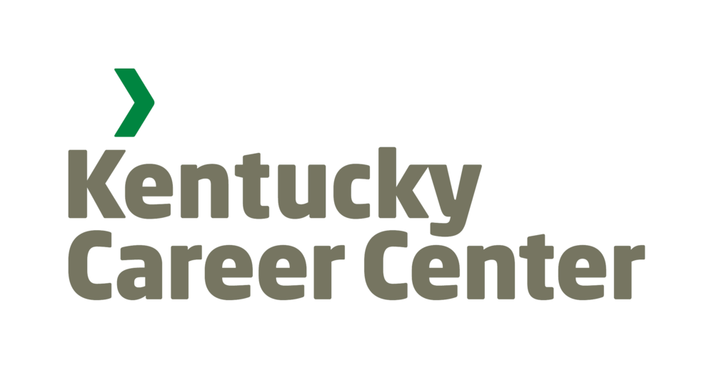 KY-Career-Center-logo.png