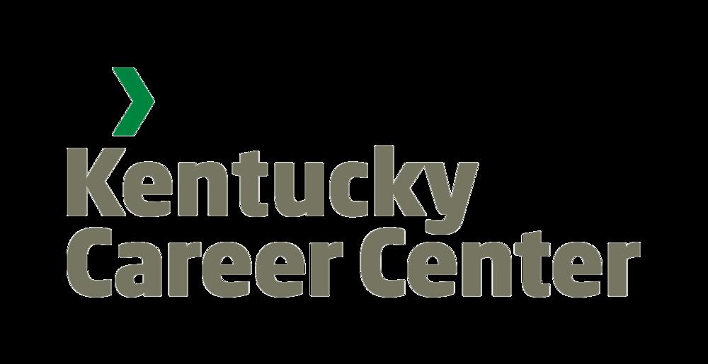 KY-Career-Center-logo.png