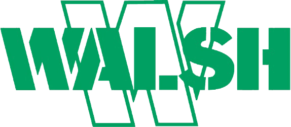 Walsh_Construction_Logo_Orig.png