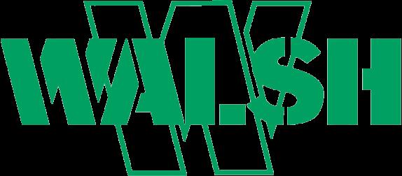 Walsh_Construction_Logo_Orig.png