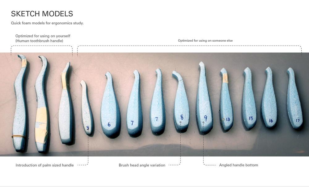 web_toothbrush8.jpg