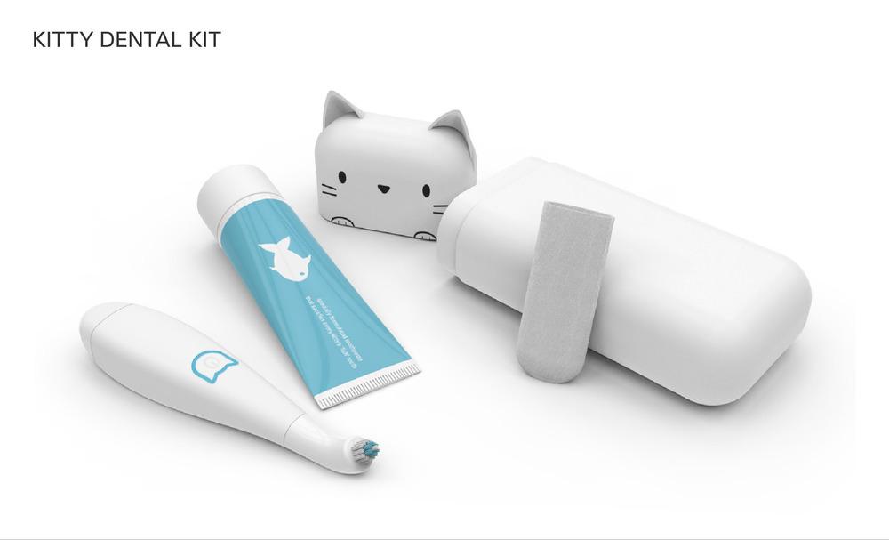 web_toothbrush13.jpg