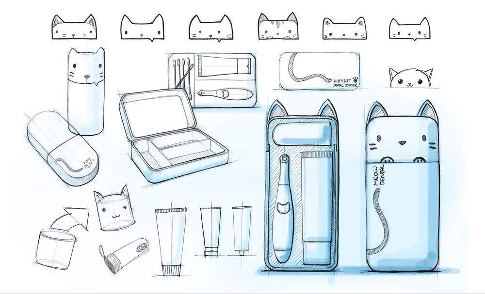 web_toothbrush12.jpg