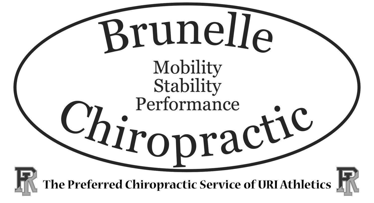 Brunelle Family Chiropractic