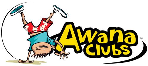 awana-clubs-logoframe.png