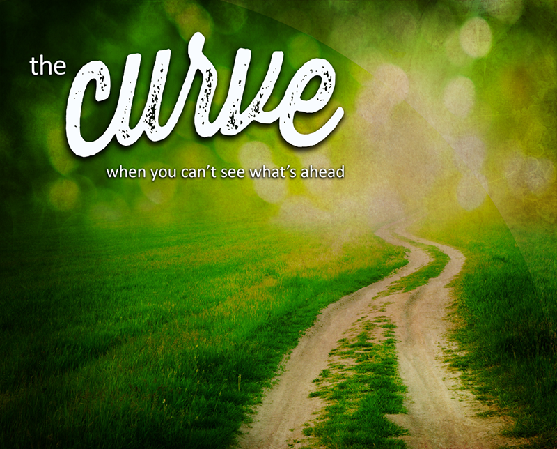 The-Curve-meadow-path.png