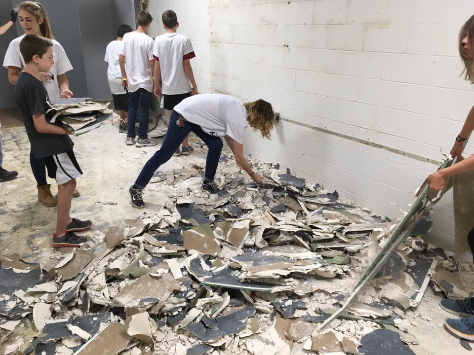 haven work day inside debris.jpg