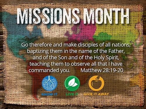 missions month 2017_sermon icon.jpg
