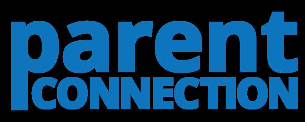 PARENT CONNECTION-01.png