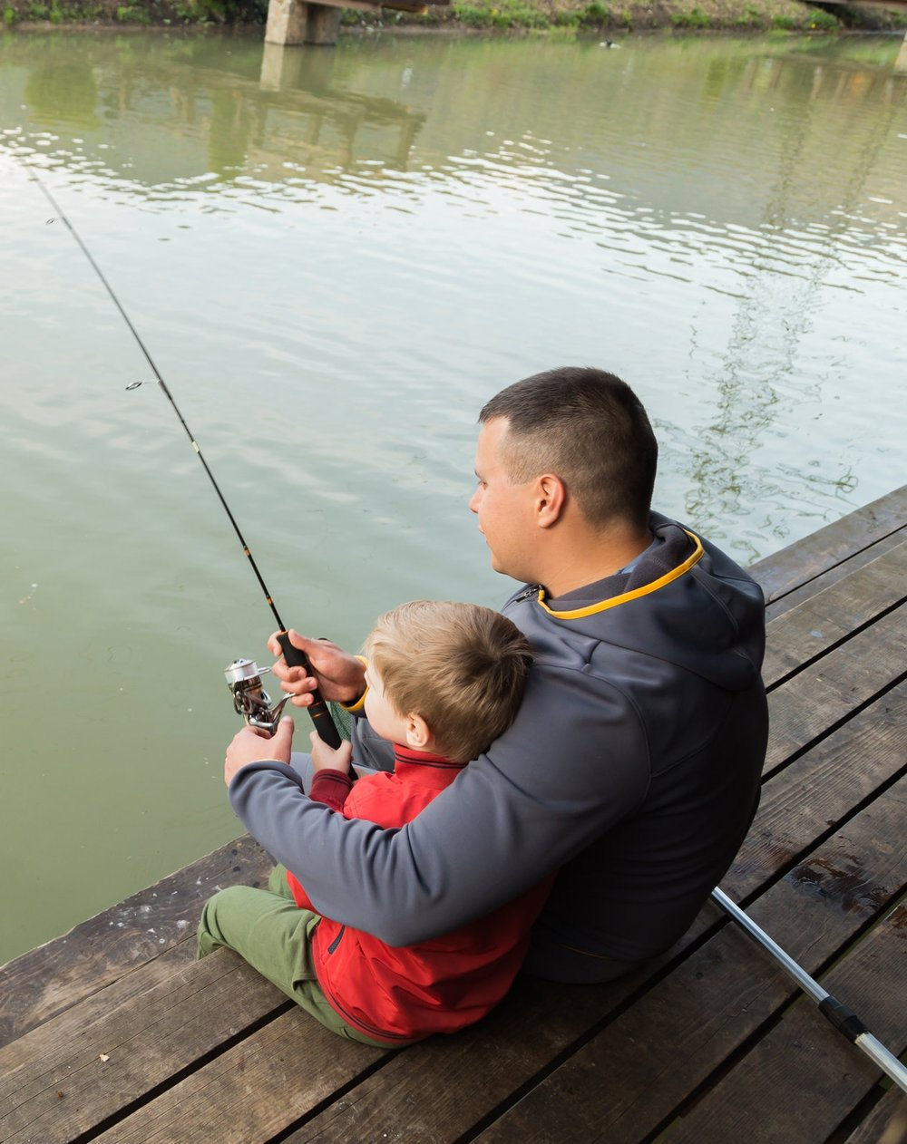 father son fishing.jpg
