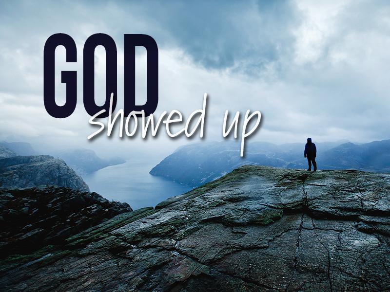 god showed up main image.jpg