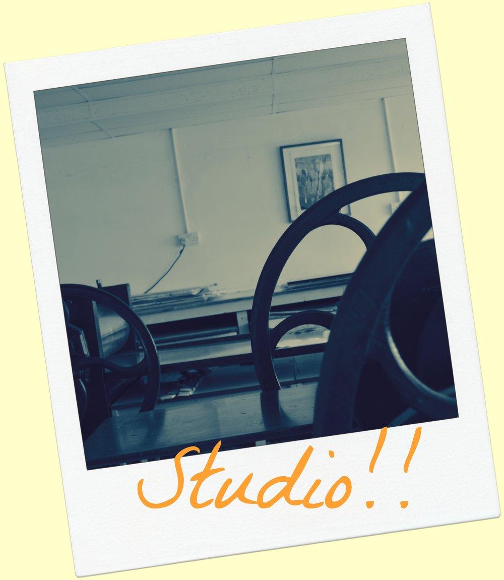 studio background.jpg