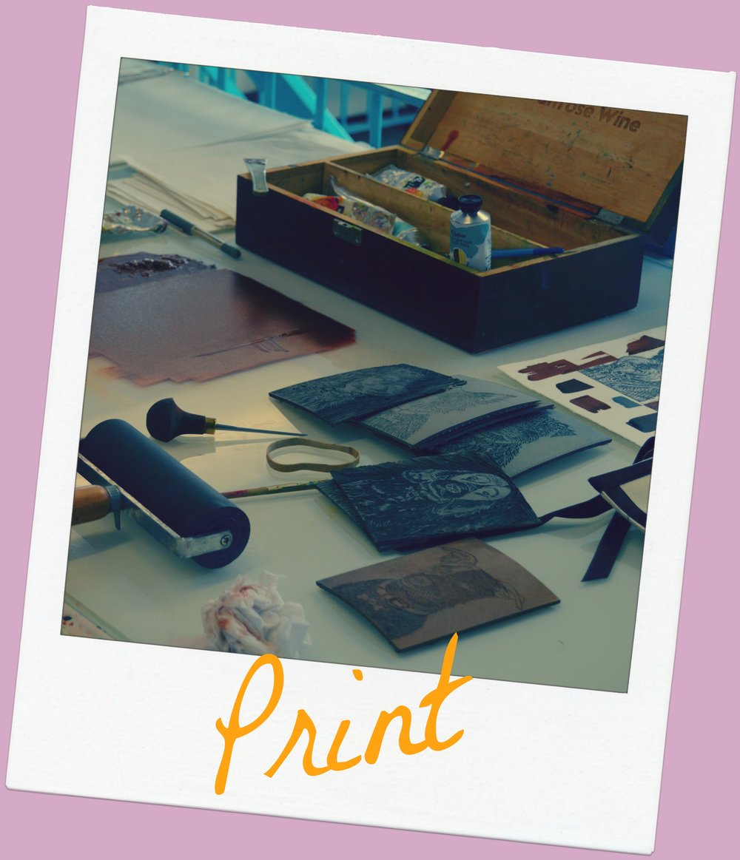 print pink.jpg