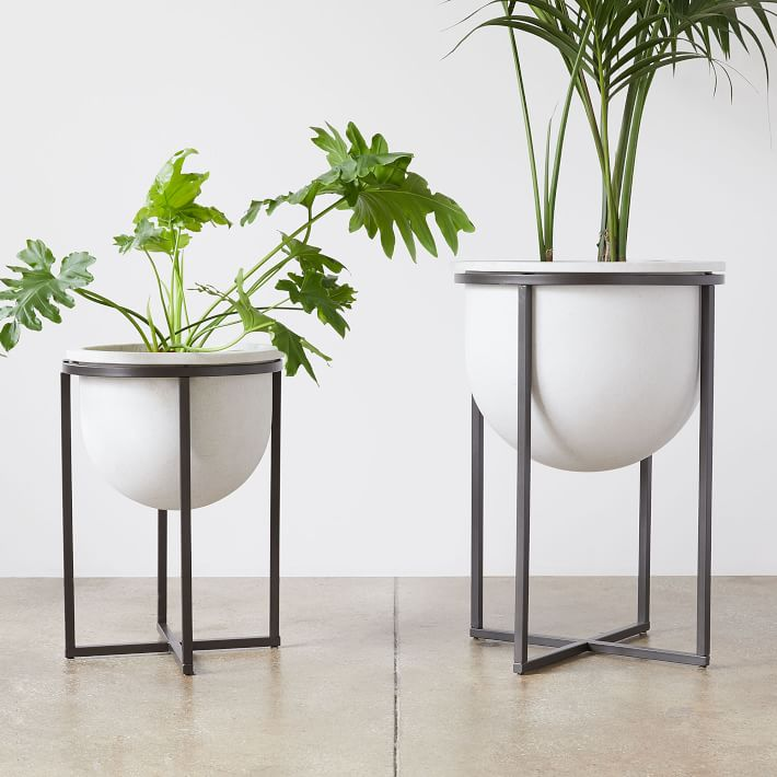 eden-cross-base-standing-planters-antique-bronze-o.jpg