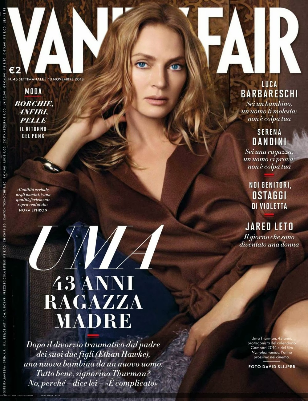 Uma Thurman - Vanity Fair Italy Nov 2013 1.jpg