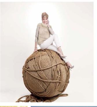 yarn .jpg