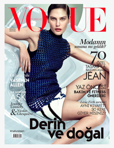 vogueturkey copy.jpg