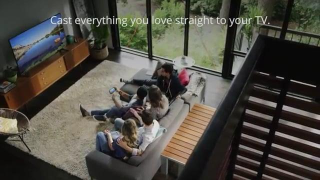 ADVERTISING — AMY HENRY STUDIO