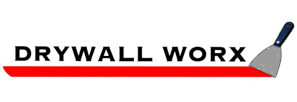 Drywall Worx Inc