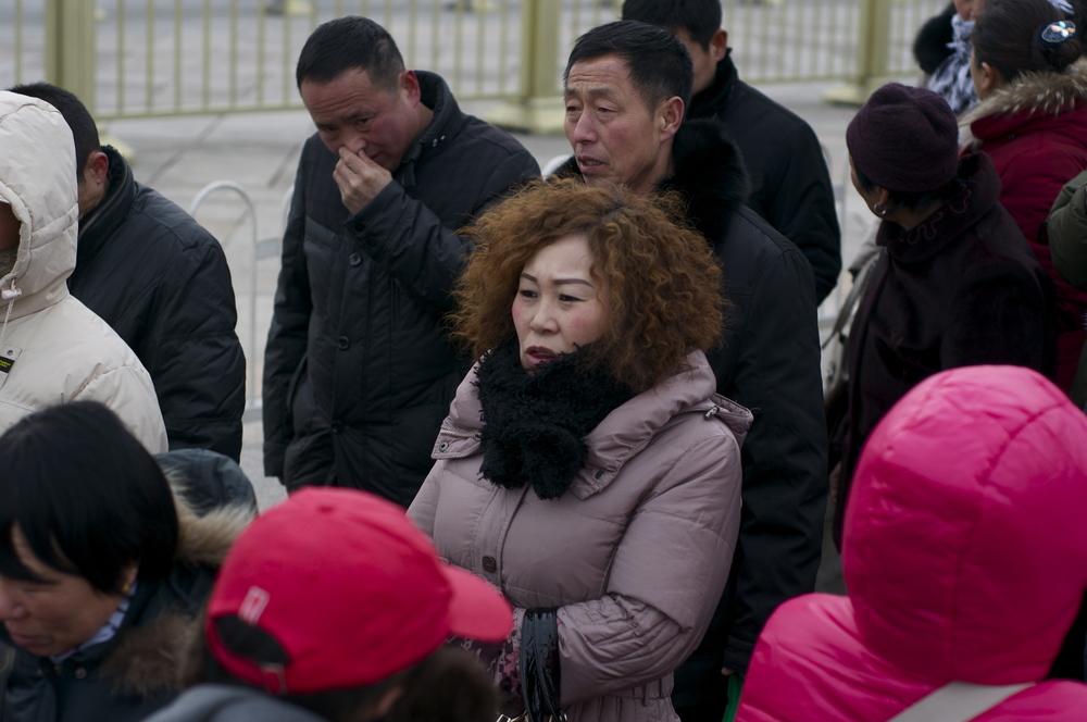 Beijing, CN