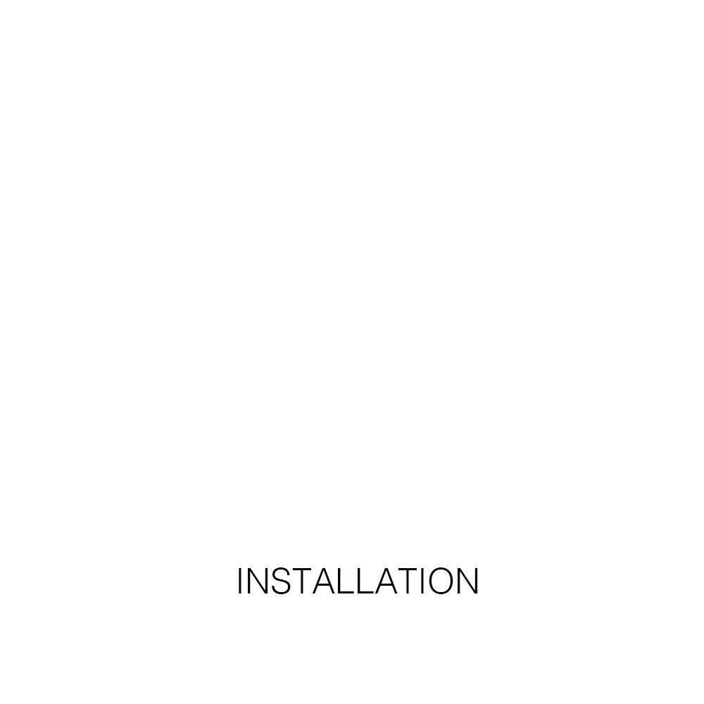Installation_web.jpg
