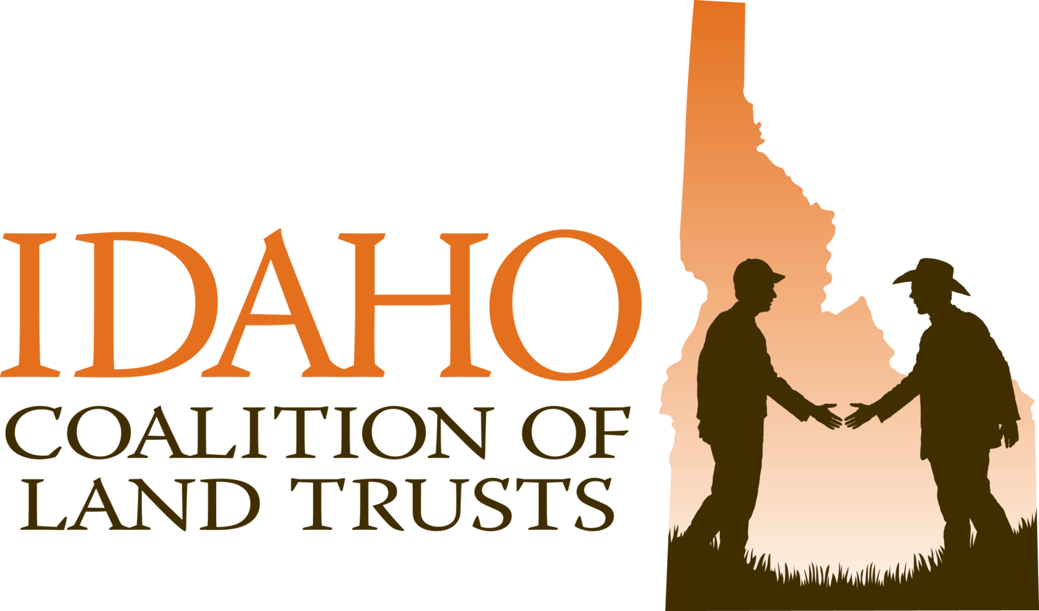 Idaho Coalition of Land Trusts