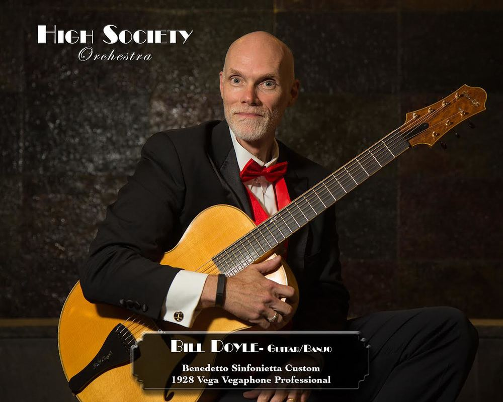 Bill Doyle - HSO guitar.jpg