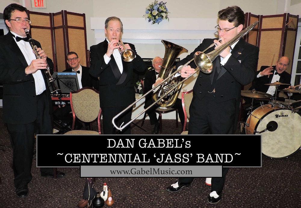 Dan Gabels Centennial Jass Band .jpg