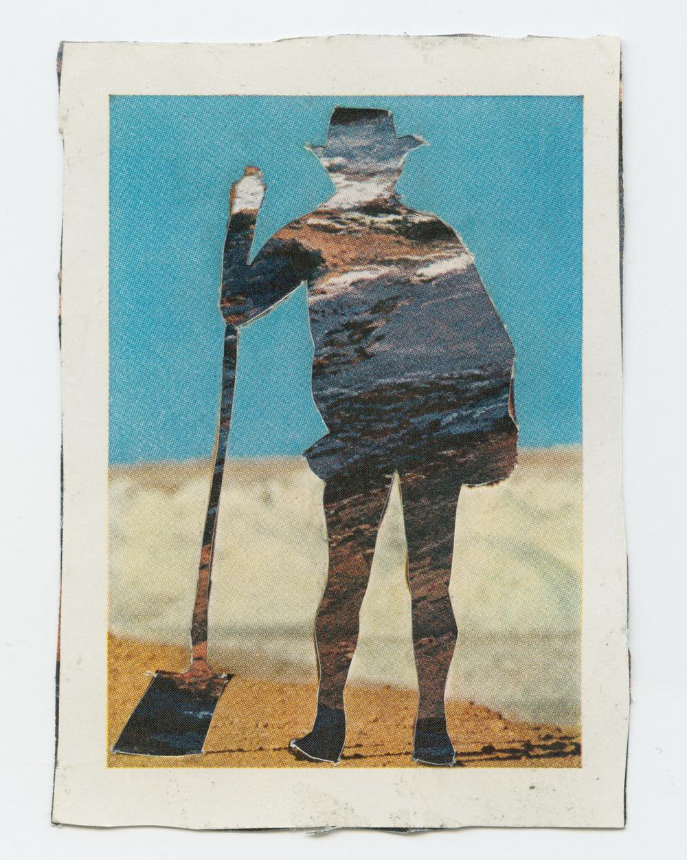 travelling man (3)-2.jpg