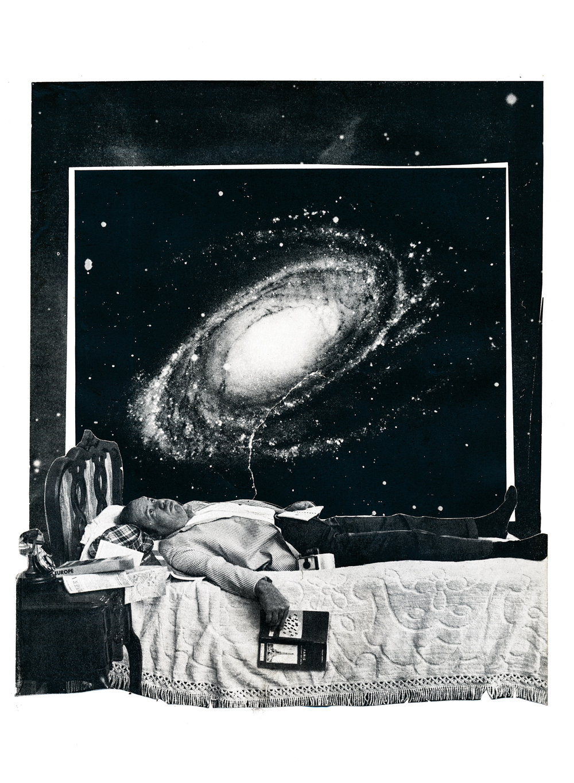 spacecasebycarlyfoulkes-0005.jpg