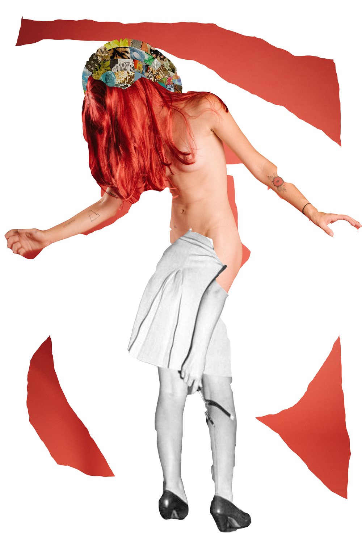 redheadstems.jpg