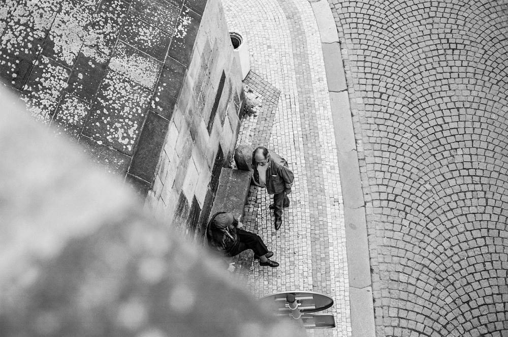 EUROPE_hanna&foulkes-11260024.jpg