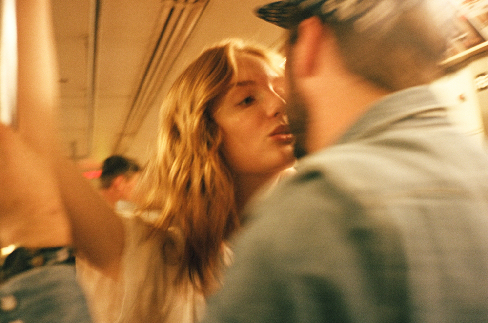FILM_carlyfoulkes-00300012.jpg