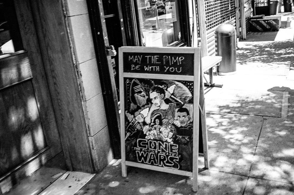 FILM_carlyfoulkes-00300036.jpg