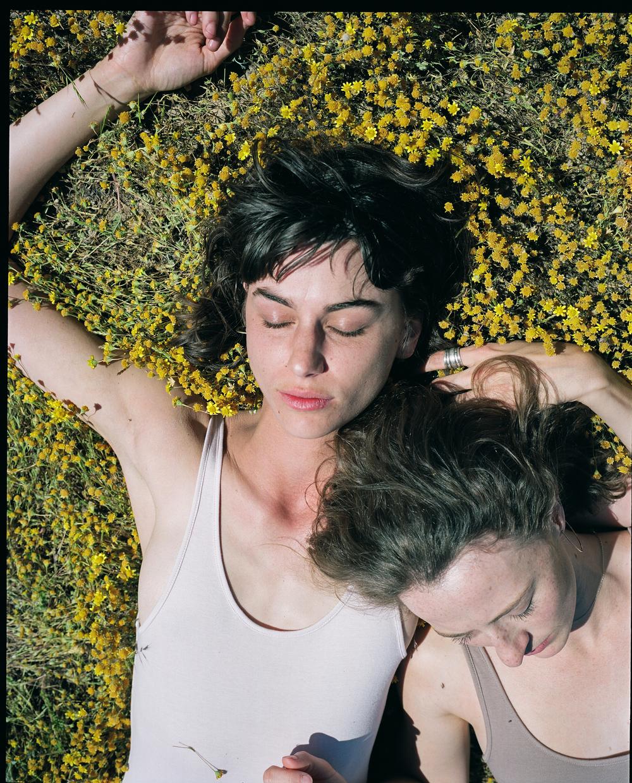 FILM_carlyfoulkes-00310008.jpg