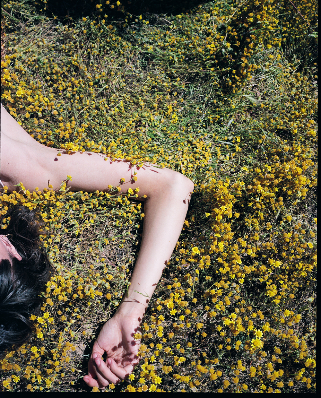 FILM_carlyfoulkes-00310009.jpg