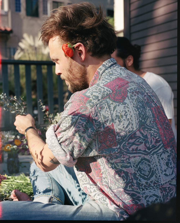 FILM_carlyfoulkes-00320001.jpg