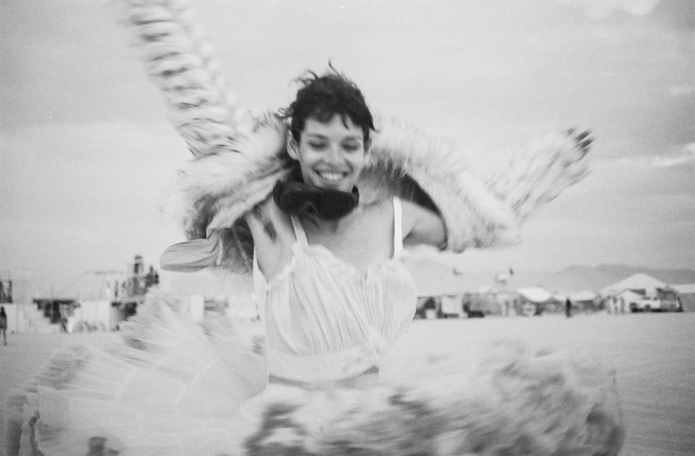 film_carlyfoulkes-8.jpg