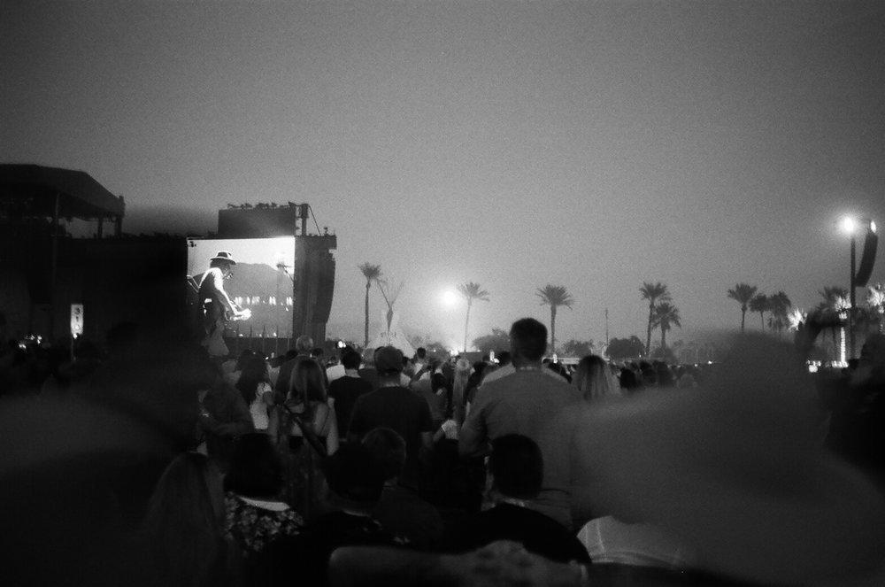 film_carlyfoulkes-39260013.jpg