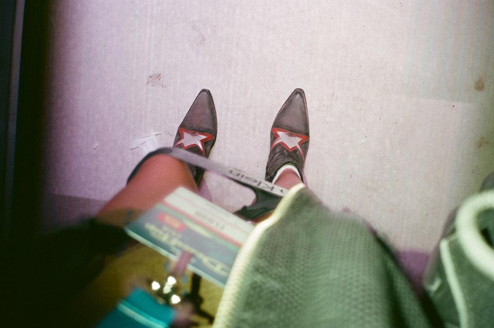 film_carlyfoulkes-76940011.jpg
